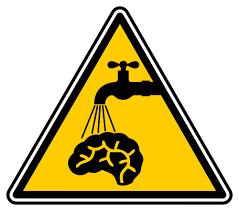 Hydro-alcoolémie